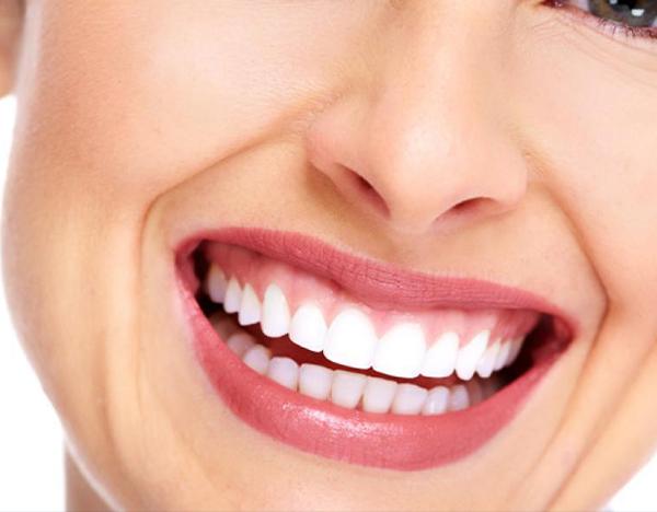 Clínica Dentária Ílhavense