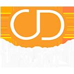 Clínica Dentária Ilhavense Logo