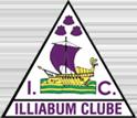 ILLIABUM - Acordo e Convenção