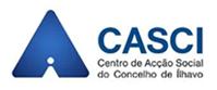 CASCI - Acordo e Convenção