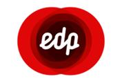 EDP - Acordo e Convenção