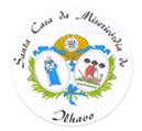Santa Casa Misericórdia Ílhavo- Acordo e Convenção