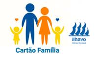 Cartão Família - Acordo e Convenção